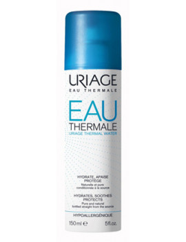 972294882-eau-thermale-spr-150ml-collect