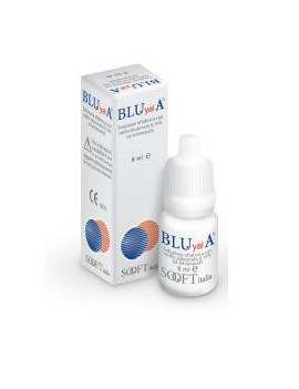 934297995-bluyal-a-gocce-oculari-8ml