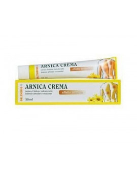 939563223-theiss-arnica-pom-riscal50g