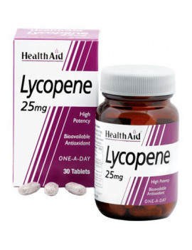 920965579-licopene-30cpr-25mg