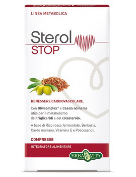 925518577-sterol-stop-30cpr