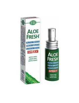 923539098-aloe-fresh-alito-fresco-spr-15