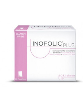 938971443-inofolic-plus-int-20bust