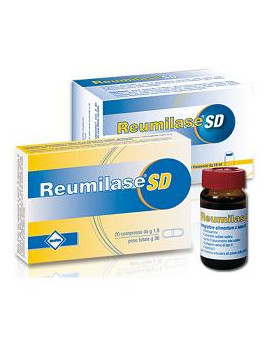 903118216-reumilase-sd-20cpr