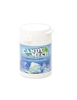 921826448-candy-mech-gusto-menta-60conf