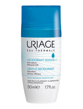 926065653-uriage-deo-douceur-roll-on50ml