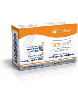 970526758-drencell-30cpr