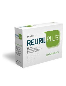 934020355-reuril-plus-10bust-3g