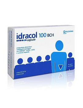 931812174-idracol-100-bch-20cps