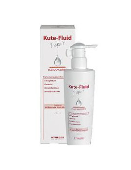 934019353-kute-fluid-repair-corpo-200ml