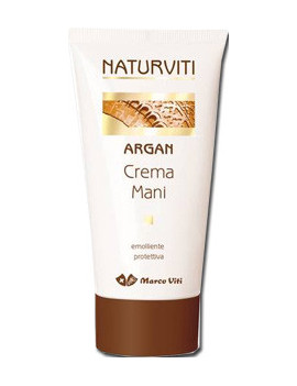 935700082-argan-crema-mani-75ml