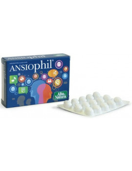 931525570-ansiophil-15cpr-850mg
