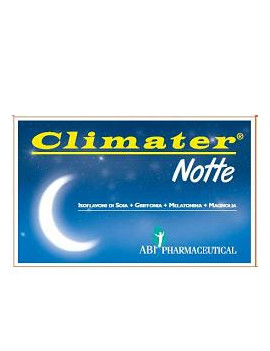 931651335-climater-notte-20cpr