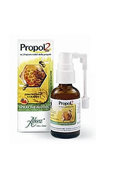 904695210-propol2-emf-spr-no-alcool-30ml
