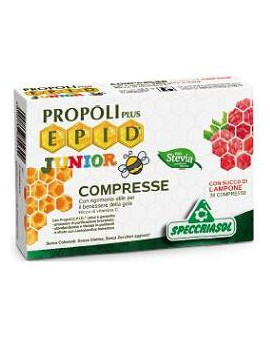 903982837-epid-junior-compresse-30cpr
