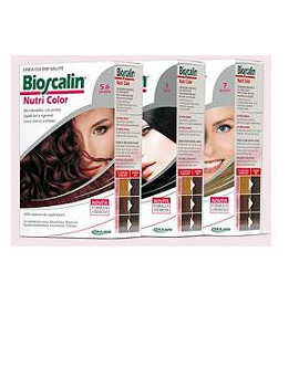 924106798-bioscalin-nutricol-new-6
