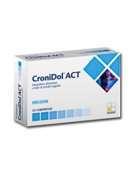 934400134-cronidol-act-20cpr