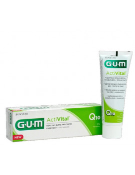 971347063-gum-activital-dentif-gel-75ml