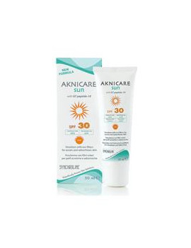 905301154-aknicare-sun-cr-spf30-50ml
