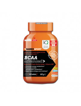 934323369-bcaa-advanced-100cpr