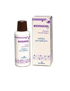 908926049-rivescal-zpt-shampoo-125ml