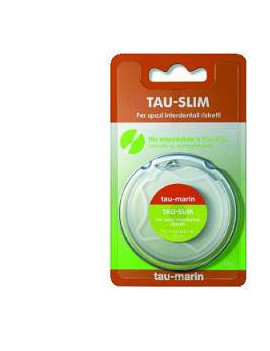 935619902-taumarin-filo-interd-slim-25mt