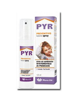 930988225-pyr-preventivo-spray-125ml