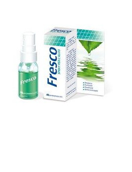 923501997-fresco-spray-15ml