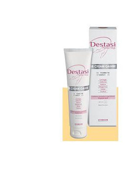932519527-destasi-bbcream-gambe-02-100ml