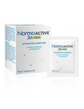 972732388-normoactive-junior-20bust-3-5g