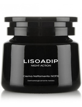 924690694-lisoadip-night-action-cr-200ml