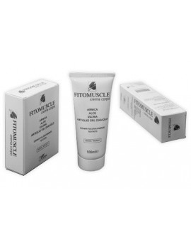 902225097-fitomuscle-cr-tubo-100ml