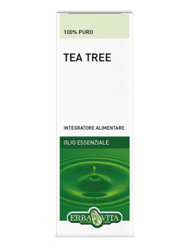 901374140-tea-tree-oil-oe-10ml