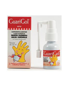 938616176-guarigol-spray-20ml