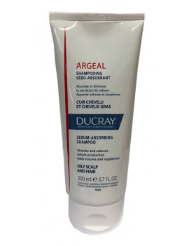 972864641-argeal-shampoo-200ml-ducray