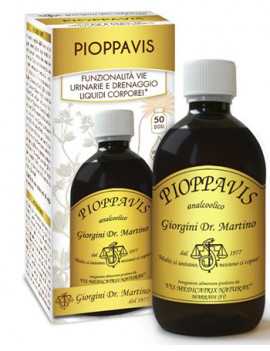 971483007-pioppavis-liquido-analco-500ml