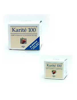 909937916-karite-100-pic-50ml