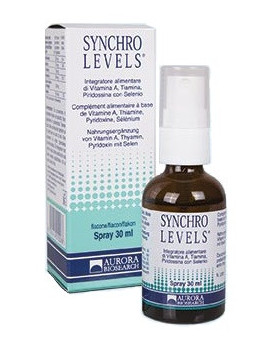 935334363-synchrolevels-spray-30ml