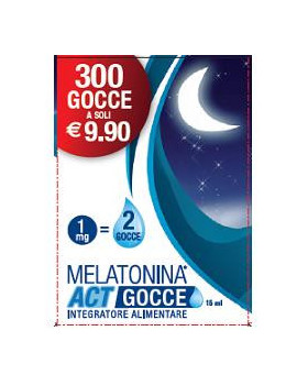 926038112-melatonina-act-gocce-15ml