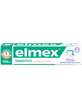 972388666-elmex-dentif-sensitive-100ml