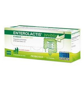 925039000-enterolactis-6fl-10ml
