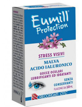 935034330-eumill-gocce-ocul-protection