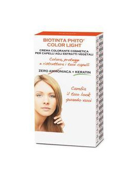 923835363-biotinta-phito-light-04-cas-ce