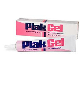 902068725-plak-gel-30ml