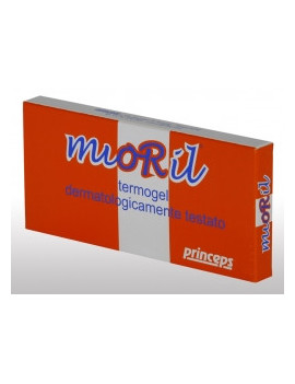901294619-mioril-gel-1bust-50ml