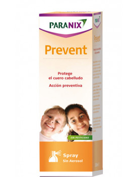 903980009-paranix-prevent-spray