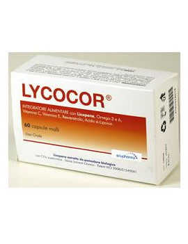 924178078-lycocor-60cps-molli