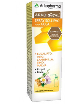 926084892-spray-gola-propoli-30ml