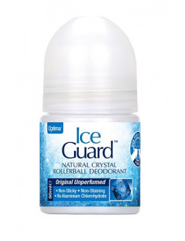 970791808-ice-guard-deo-roll-on-original