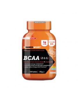 934394925-bcaa-2-1-1-100cpr